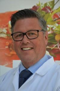 Arend Nijland - Profielfoto webformaat