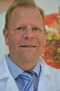 Jakob Roorda - Profielfoto Webformaat